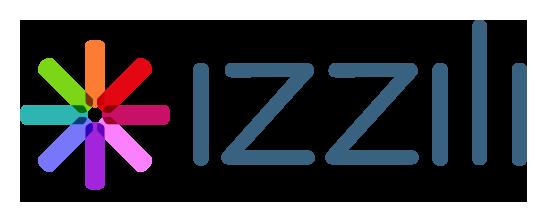logo Izzili